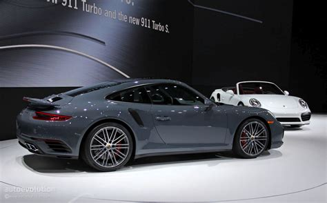 porsche 911 turbo 90s wild boar porsche 911 turbo s cabriolet wrap looks brutal