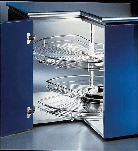 Modular Kitchen Baskets Designs Designing An Efficient Kitchen Architecture Ideas