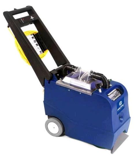 Renting A Rug Cleaner by Carpet Cleaner 4 Gallon Rentals Burnsville Mn Where To