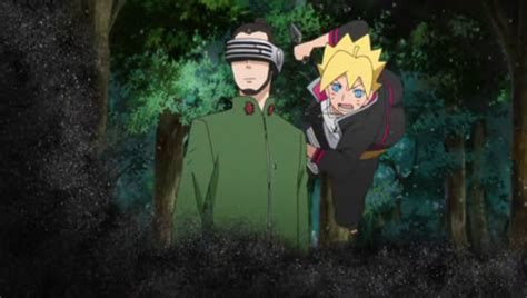 film boruto sub indo full movie boruto naruto next generations episode 6 subtitle