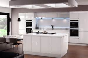 fitted kitchen ideas fitted kitchen buying guide