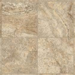 armstrong bristol 12 ft wide travertine manor creme