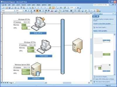 microsoft office visio professional 2007 descargas de descargar manual visio 2003 reparaci 243 n de pc y computadoras