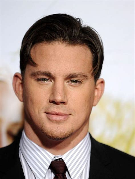 images of channing tatum channing tatum pictures and photos fandango