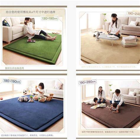 Karpet Jepang buy grosir tatami karpet from china tatami karpet
