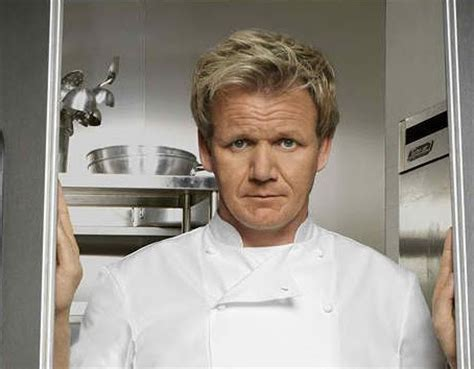 gordon ramsay kitchen nightmares dead lobster archives foodie gossip march 2011