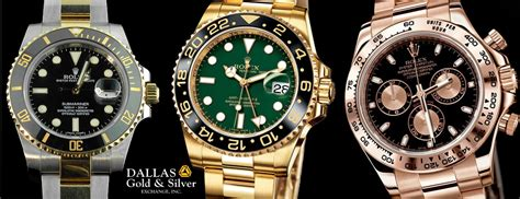 most popular women watch styles used rolex pre owned men women rolex watches at dgse
