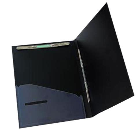 Laptop Asus X453ma Wx058d Celeron N2830 Den c 212 ng ty tnhh thæ æ ng mẠi v 192 dá ch vá h 192 vå