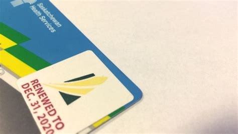 Gift Card Expiration California - sask health care cards expire at the end of december do you have your updated