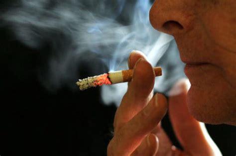 fiori di bach per smettere di fumare smettere di fumare con i fiori di bach e stare meglio con