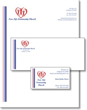 http www premiere envelope com images custom stationery