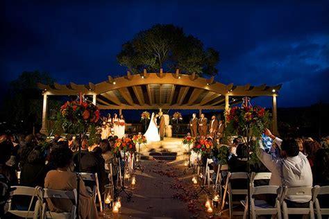 Wilson Creek Winery Wedding   Temecula Winery Wedding DJ