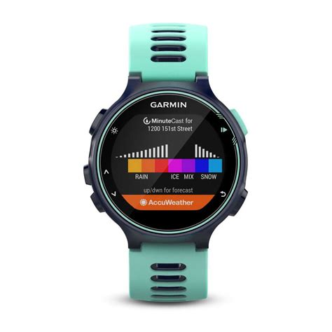 Garmin Forerunner 735xt buy garmin forerunner 735xt run and become specialist running shop edinburgh cardiff