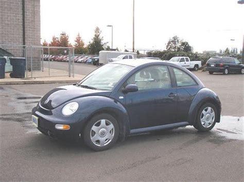 volkswagen ta wa sold sold price reduced 4 2001 volkswagen beetle going
