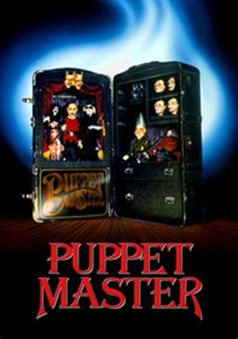 when puppets and dolls attack when puppets and dolls attack 2005 for rent on dvd