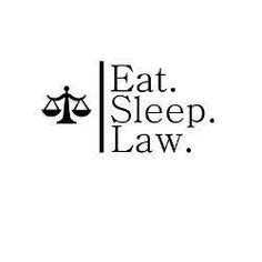 law tumblr google search  law career life law