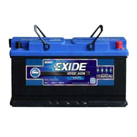 marine battery charger home depot edge car marine batteries batteries chargers