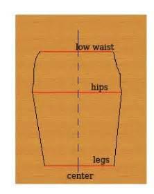 autocad tutorial videos kickass 17 best ideas about pencil skirt tutorial on pinterest