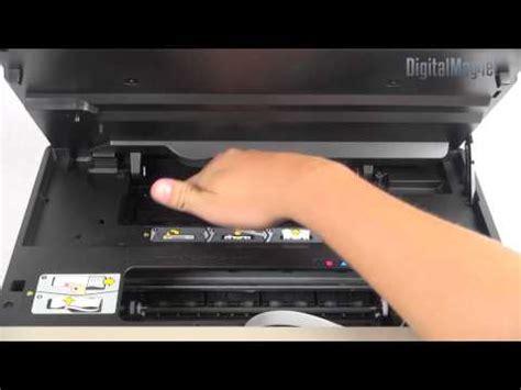 reset hp deskjet ink advantage 3545 impresora hp hewlett packard 4645 doovi