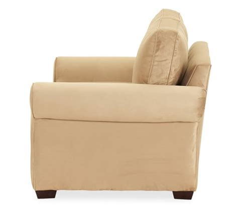 pearce sofa pearce upholstered sofa pottery barn
