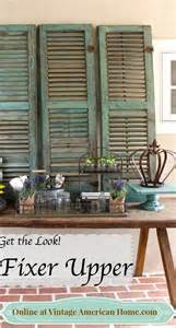 Home Decor For Sale Online Farmhouse Style Decorations Available For Sale Online