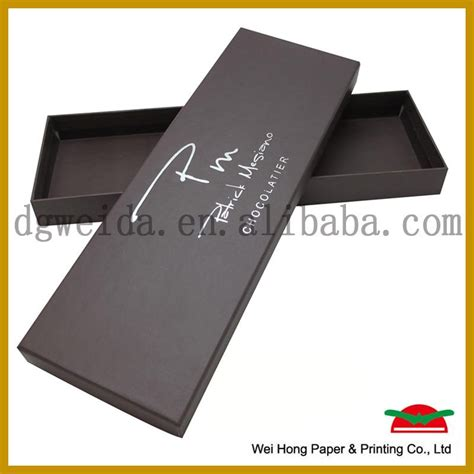 what type of hair to buy for box braids with wavy ends hair extension box wh016 wh china manufacturer
