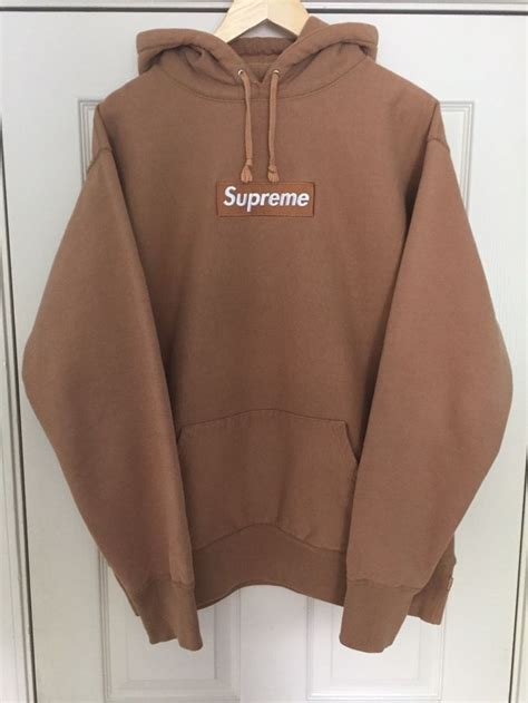 supreme clothing buy best 25 supreme clothing ideas on supreme