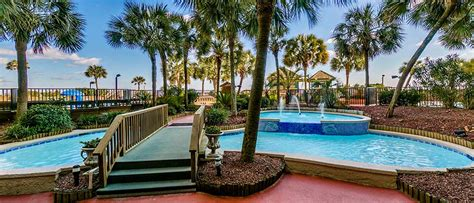 myrtle house rentals for 18 year olds luxury myrtle rentals 2017 2018 cars reviews