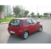 Photos Car Opel Corsa 12 Twinport Pictures Images