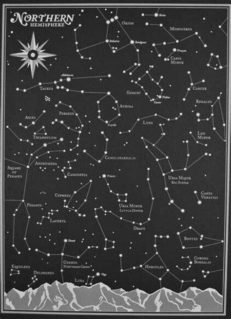 printable star constellations find a constellation done robbie found the big dipper