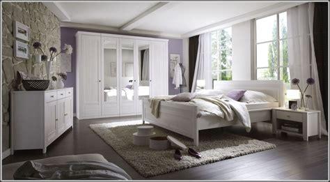 Schlafzimmer Ole Kiefer Massiv Wei 223 Page Beste