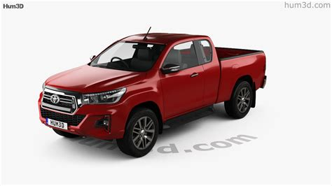 2019 toyota cab toyota hilux cab 2019 toyota review release
