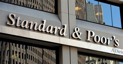 rating unipol fondiaria sai standard poor s mette sotto osservazione