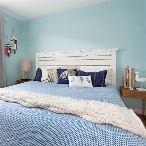 chambre style bord de mer une chambre au style bord de mer chambre inspirations