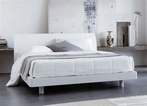 good quality white bedroom furniture matching and high quality contemporary italian bedroom