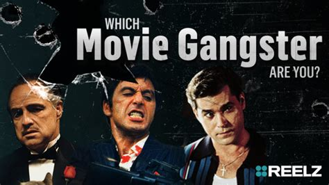 gangster film quiz questions which movie gangster are you reelzchannel