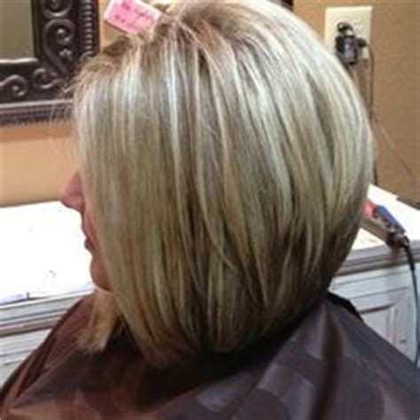 i want to wear a long stacked bob 1000 ideas about stacked bob long on pinterest stacked