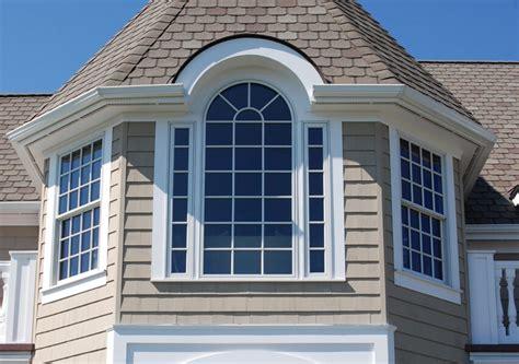 Ab Home Interiors 100 100 ab home interiors craftsman 100 craftsman