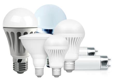 led light bulb companies electronics manufacturing company in delhi ncr green