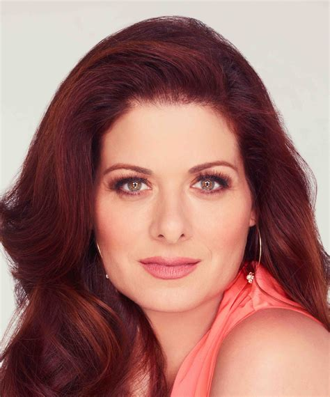debra messing hairstyle best hairstyle 2016 debra messing hairstyle full hd pictures