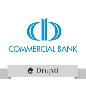 d commerce bank ad commercial bank payment gateway