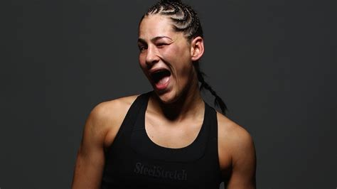 Watch Ultimate Fighter S25 Finale Early Prelims Full Movie Free Ufc 91 Stream Download Firefox