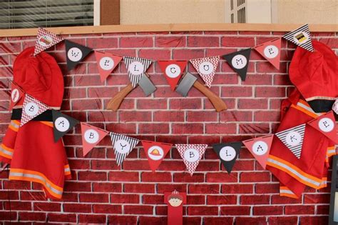 firefighter baby room themes 1000 ideas about firefighter baby showers on