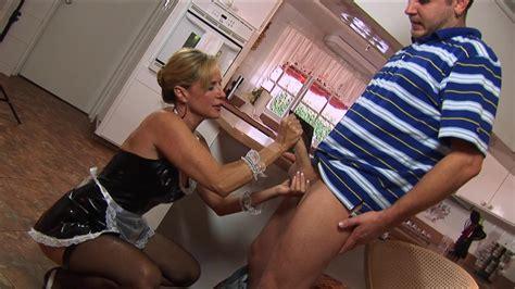 French Maid Handjob Videos On Demand Adult Dvd Empire