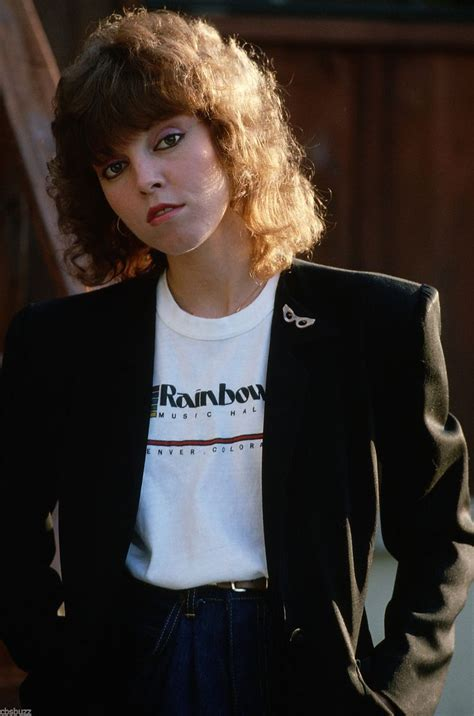 pat benatar best of best 25 pat benatar ideas on best 80s