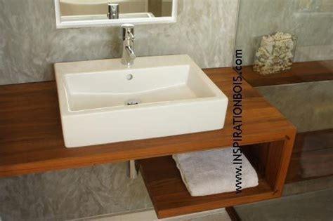 richardson badezimmerideen nueva colocaci 243 n lavabo aseo decoraci 243 n todoexpertos