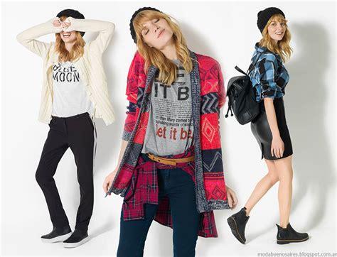 imagenes look invierno 2015 moda 2018 moda y tendencias en buenos aires yagmour