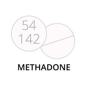 Methadone Assissted Detox by Medication Assisted Treatment Medications Used For Addiction
