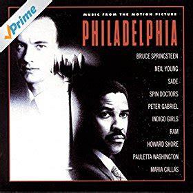 download soundtrack film eiffel i m in love amazon com streets of philadelphia bruce springsteen