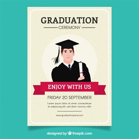 graduation brochure templates graduation brochure brickhost 7090bd85bc37